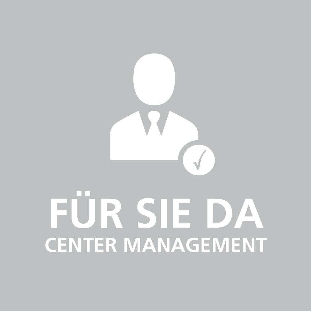 Veybach-Center Seite Kontakt