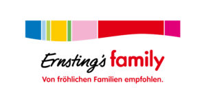 Veybach Center Ernstings family