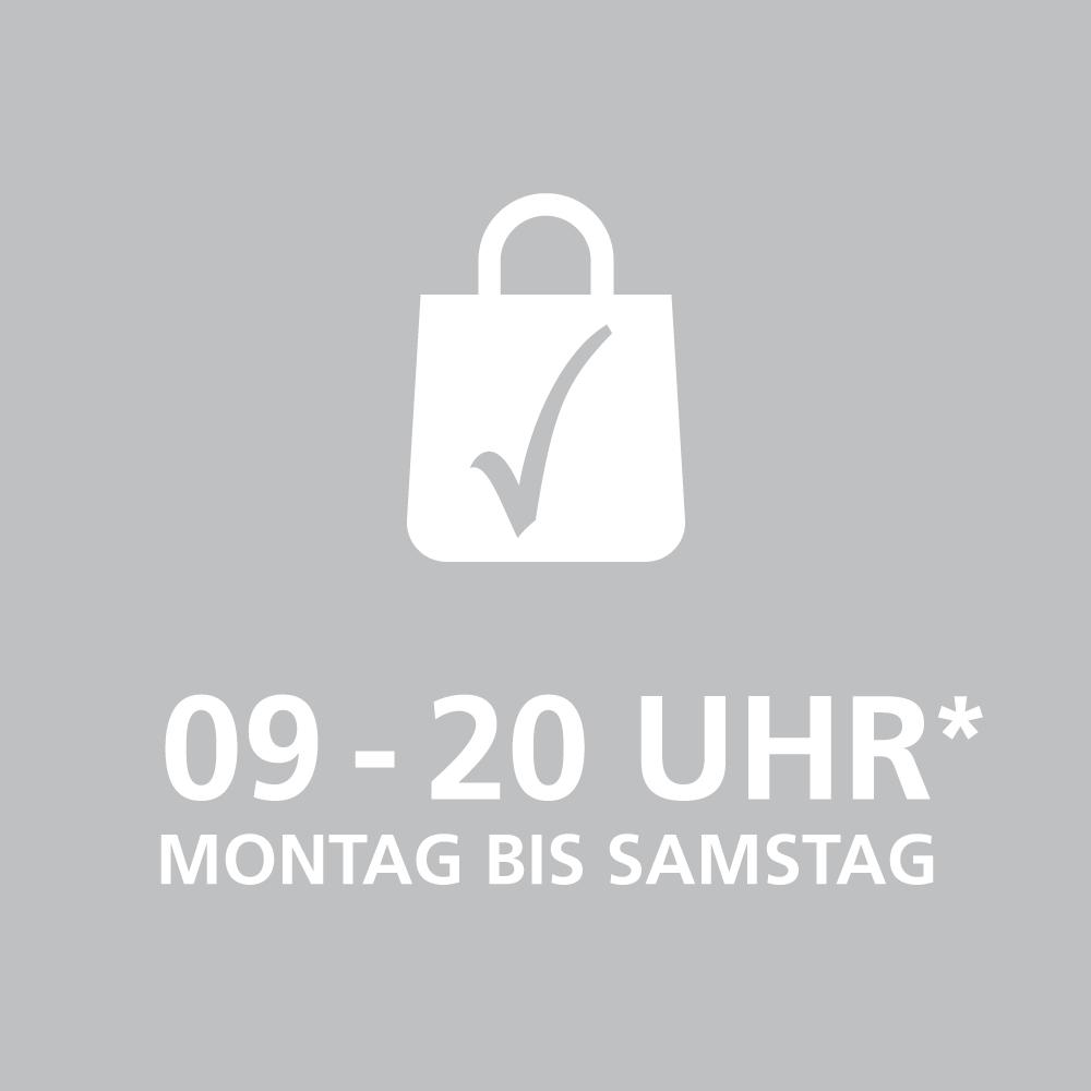 Einkaufszentrum Euskirchen
