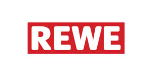 Veybach Center Rewe