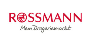 Veybach Center Rossmann