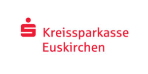 Veybach Center Kreissparkasse Euskirchen